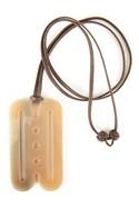 Hermes-Lacquer-Decorative-H-Necklace_17811C.jpg