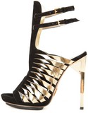Herve-Leger-35.5-Black-Suede-and-Gold-Cage-Stiletto-with-Double-Ankle-Strap_30390A.jpg