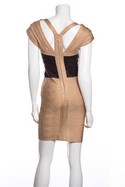 Herve-Leger-Gold--Black-Bandage-Dress-SZ-L_31698C.jpg