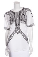 Herve-Leger-White--Black-Printed-Top-SZ-S_31782A.jpg