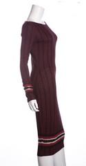 Isabel-De-Pedro-Black--Red-Printed-Long-Sleeve-Dress_28250B.jpg