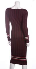 Isabel-De-Pedro-Black--Red-Printed-Long-Sleeve-Dress_28250C.jpg