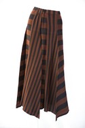Issey-Miyake-Striped-Maxi-Skirt_18121A.jpg
