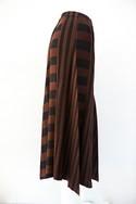 Issey-Miyake-Striped-Maxi-Skirt_18121B.jpg