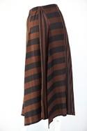 Issey-Miyake-Striped-Maxi-Skirt_18121C.jpg