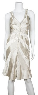 J-Mendel-Button-Dress_21255A.jpg