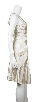 J-Mendel-Button-Dress_21255B.jpg