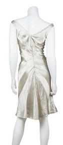 J-Mendel-Button-Dress_21255C.jpg