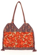 Jamin-Puech-Red-and-Purple-Beaded-Bag_32287A.jpg