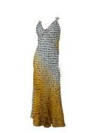 Jean-Paul-Gaultier-Dot-Dress_18320A.jpg