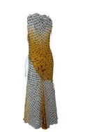 Jean-Paul-Gaultier-Dot-Dress_18320C.jpg