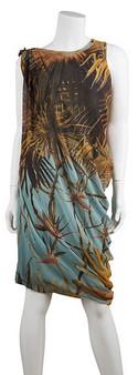 Jean-Paul-Gaultier-Soleil-Dress_21471A.jpg