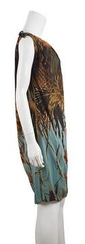 Jean-Paul-Gaultier-Soleil-Dress_21471B.jpg