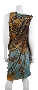 Jean-Paul-Gaultier-Soleil-Dress_21471C.jpg