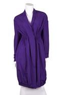 Jill-Sander-Purple-Lightweight-Jacket_25287A.jpg