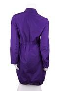 Jill-Sander-Purple-Lightweight-Jacket_25287C.jpg