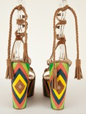 Jimmy-Choo-36-Rainbow-Striped-Wrap-Up-Leather-Platform-Wedges_32064D.jpg