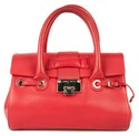 Jimmy-Choo-Red-Leather-and-Gold-Hardware-Hand-Bag_29044A.jpg