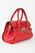 Jimmy-Choo-Red-Leather-and-Gold-Hardware-Hand-Bag_29044B.jpg