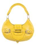 Jimmy-Choo-Yellow-Leather-Mini-Hobo-Handle-Bag_14962A.jpg