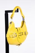 Jimmy-Choo-Yellow-Leather-Mini-Hobo-Handle-Bag_14962B.jpg