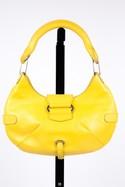 Jimmy-Choo-Yellow-Leather-Mini-Hobo-Handle-Bag_14962D.jpg