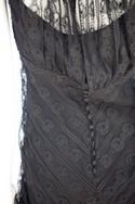 John-Galliano-Lace-Evening-Dress_14176D.jpg
