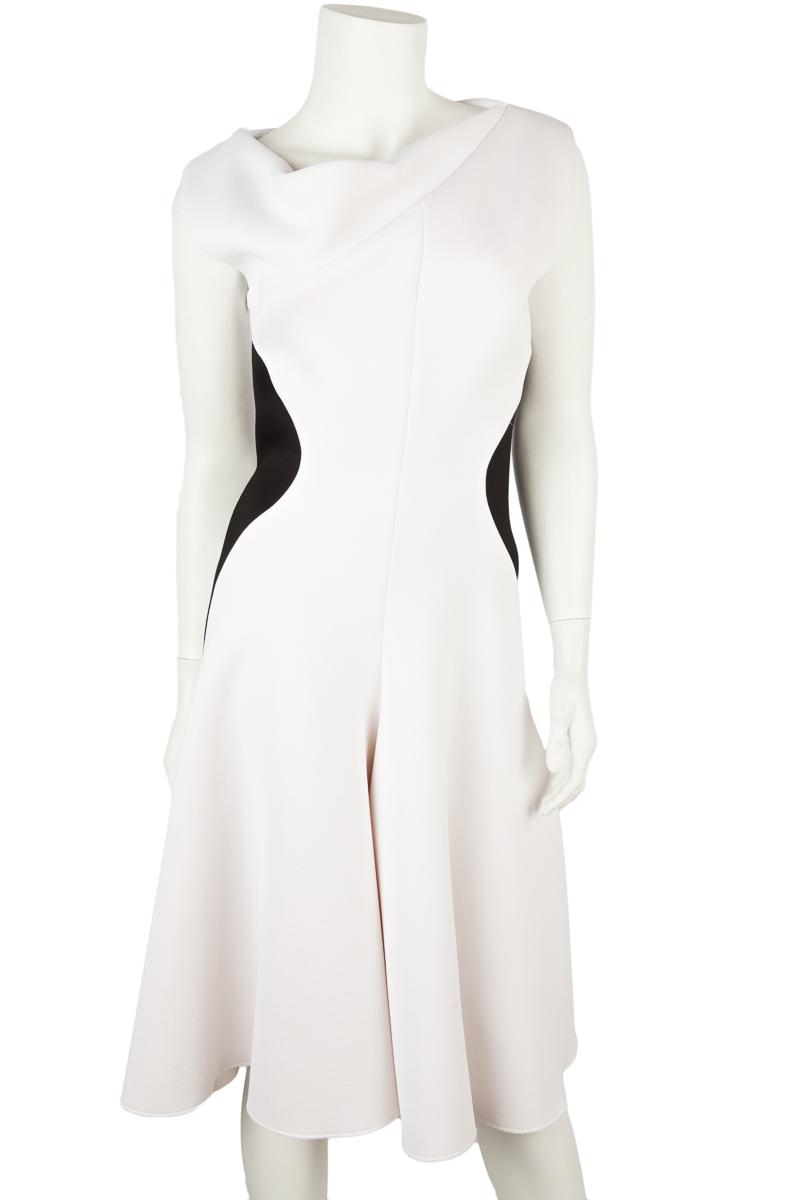 Josh-Goot-White-and-Black-Color-Black-A-Line-Dress-Sz-6_31758A.jpg