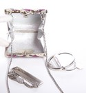Judith-Leiber-Purple-and-White-Crystal-Embellished-Evening-Bag_31321G.jpg