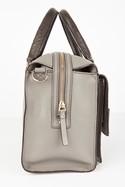 Kate-Spade-Gray-Leather-and-Dark-Brown-Ostrich-Bow-Bridge-Little-Kennedy-Bag_30078C.jpg