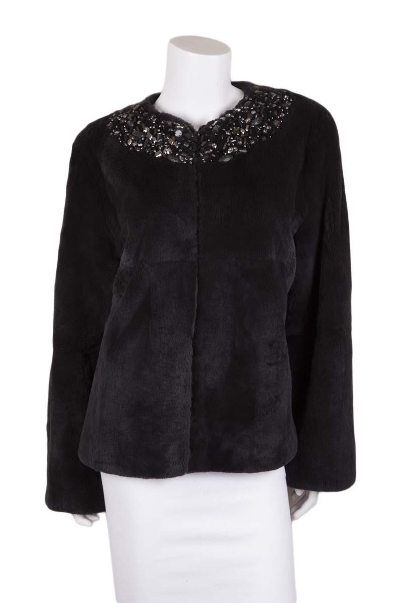 Lafayatte-Sheared-Mink-Beaded-Collar-Jacket_25985A.jpg