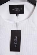 Lafayette-White-Textured-Panel-Zip-Jacket_29705D.jpg