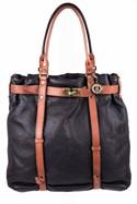 Lanvin-Black--Brown-Handle-Bag_27644A.jpg