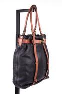 Lanvin-Black--Brown-Handle-Bag_27644B.jpg