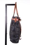 Lanvin-Black--Brown-Handle-Bag_27644C.jpg