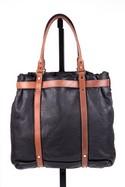 Lanvin-Black--Brown-Handle-Bag_27644D.jpg