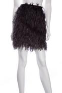 Lanvin-Black--Silver-Ostrich-Feather-Metallic-Thread-Skirt_30180A.jpg