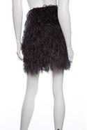 Lanvin-Black--Silver-Ostrich-Feather-Metallic-Thread-Skirt_30180C.jpg