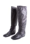 Lanvin-Black-Leather-Wedge-Boots-SZ-41_29630C.jpg
