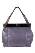 Lanvin-Blue-Leather--Black-Lucite-Frame-Handle-Bag_27059A.jpg