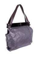 Lanvin-Blue-Leather--Black-Lucite-Frame-Handle-Bag_27059B.jpg