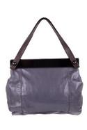 Lanvin-Blue-Leather--Black-Lucite-Frame-Handle-Bag_27059D.jpg