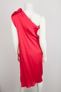 Lanvin-NWT-Red-Silk-One-Shoulder-Dress-with-Gathered-Shoulder.-Sz-10_17109C.jpg