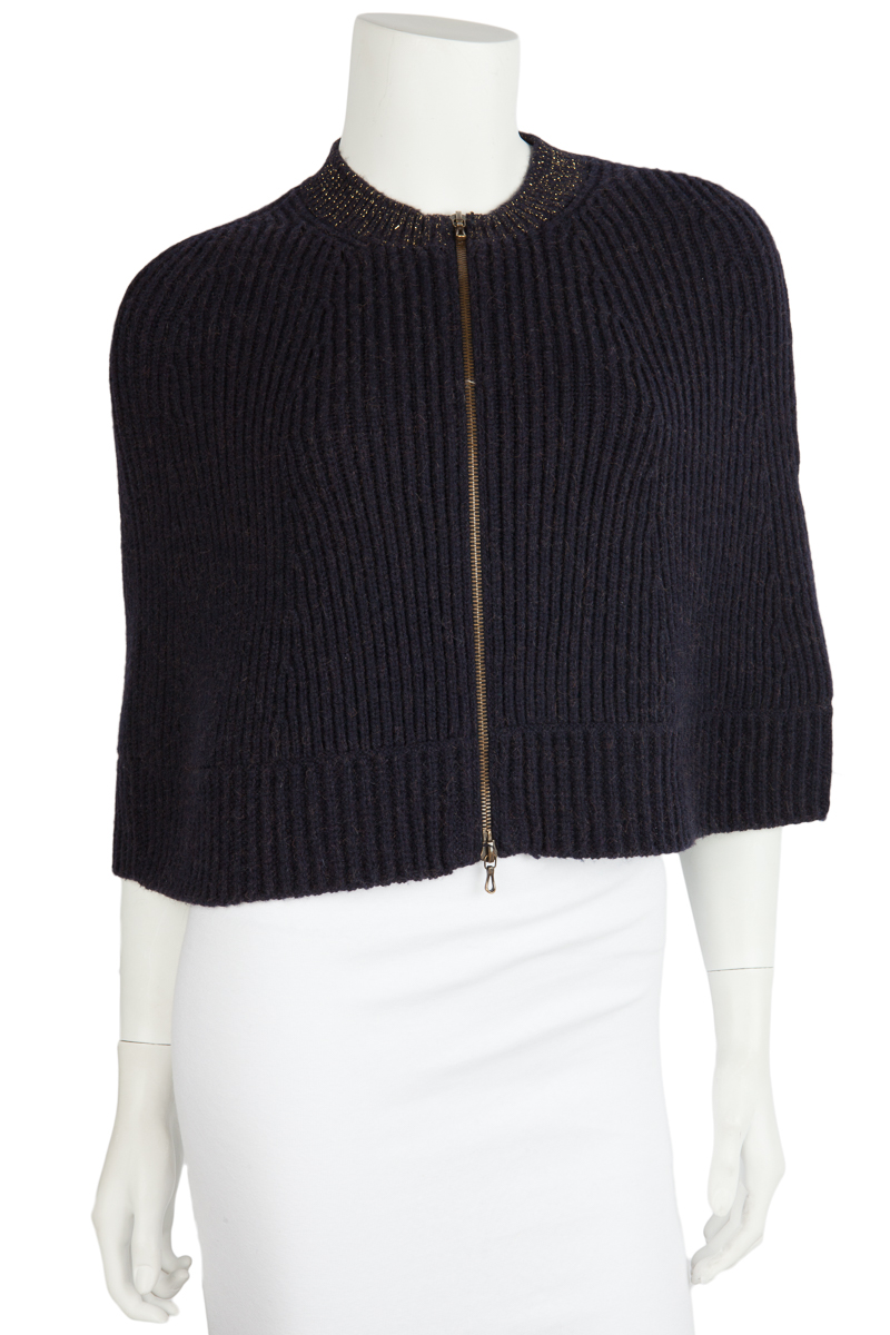 Lanvin-Navy-Sweater-Knit-Zipper-Front-34-Poncho-Sz-X-Small_29923A.jpg