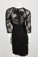 Lela-Rose-Black-34-Sleeve-Lace-Overlay-Dress-Sz-4_32632C.jpg