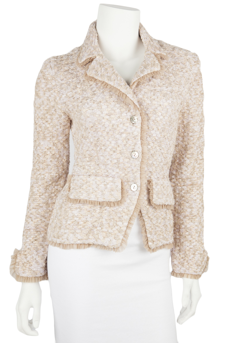 LiL-Pour-LAutre--Pink-Metallic-Tweed-Knit-Jacket_26669A.jpg