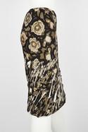 Louis-Vuitton-Dark-Green--Tan-Flower-Print-Skirt_26607B.jpg