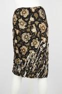 Louis-Vuitton-Dark-Green--Tan-Flower-Print-Skirt_26607C.jpg