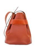 Louis-Vuitton-Epi-Crossbody-Bucket-Bag_11941C.jpg