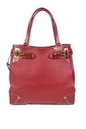 Louis-Vuitton-Le-Majestueux-Suhali-Leather-Bag_16861A.jpg